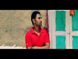 "Mavaan | New Punjabi Pop Sad HD Video Song | Shahdeep | ""Mavaan"" only on Gobindas Punjabi Hits"