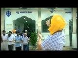 """Punjabi Sheran Nu   Punjabi Song   Ranjit Aujla   """"Punjabi Sheran Nu"""" only on GoBindas Punjabi Hits"""
