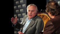 Dawkins And Krauss On Mormonism - Richard Dawkins And Lawrence Krauss On The Stupidity Of Mormonism
