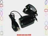 For Palm Treo 680 750 700 700w 700wx 650 USB Cradle Car Wall Charger