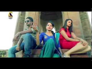 Chalo Koi Gal Nahi   New Punjabi Pop Song   Latest 2014 HD Pop Song   Cannary Tones