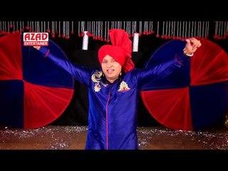 Nachda Punjab || Latest Punjabi Video Songs Full HD