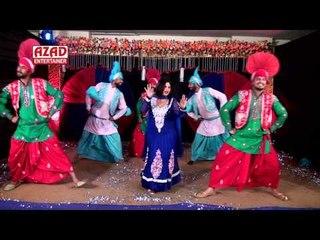 Tera Naa || Latest Punjabi Video Songs Full HD