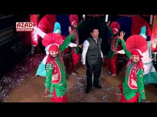 Lai Gaye Dil | New Music 2014 | New Songs | Nachda Punjab 2014