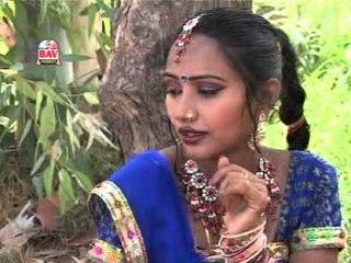 Bhar Lun Chuntiyo | Rajasthani Folk Song | Ajay Karan, Hemangi Patel | Rangilo Rajasthan