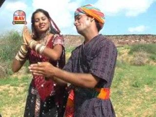 "Baba Ramdev Ji Thane Khamma | Ram Dev HD Video | Moinuddin""Manchala"", Somalika | Rangilo Rajasthan"