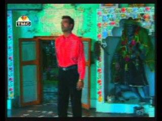 Peer Nigahe Wala Vol 21   | Punjabi Peer Full HD Telefilms| Gurdev Dilgir,Vijay Sitara| TMC Punjabi