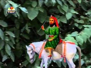 Lakh Data Ji Di Jiwan Katha Part 3 | Punjabi HD Telefilms | Gurdev Dilgir,Harbhans Padhalawa | TMC