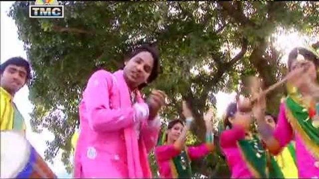 Bapu Lal Badshah | Sona Bains | Peer Nigahe Wala | TMC