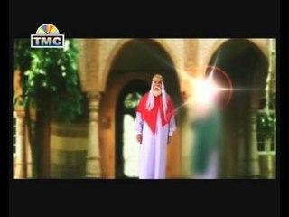 Shiekh Suman | Punjabi Peer Full HD Telefilms | Gurdev Dilgir,Vijay Sitara | TMC Punjabi