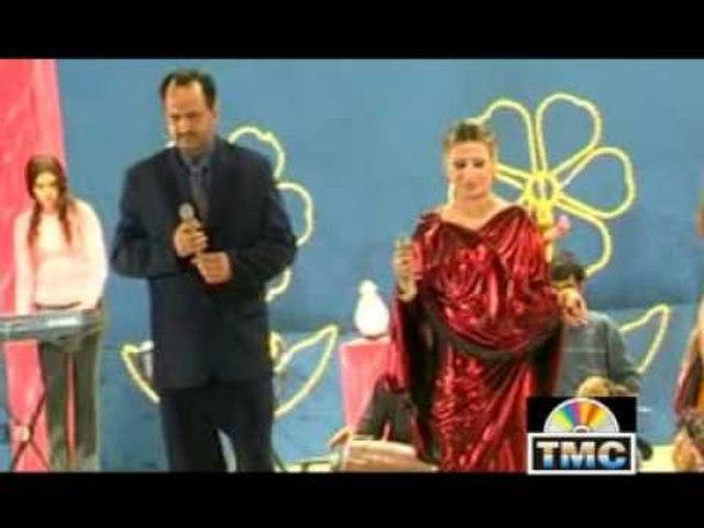 Asi Uhna Vicho Nahi  New Punjabi  Song   Top Sad Song  TMC  Naseebo Lal