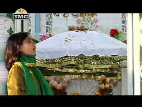 Ali Maula | New Islamic Devotional Song |Peer Nigahe Wala