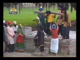Pakhu Negi | Punjabi Peer Full HD Telefilms | Gurdev Dilgir,Mohan Mahi,Harbans Pathlawa | TMC