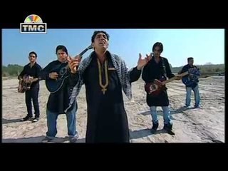 Kambli Waleriya | New Islamic Devotional Song | Peer Nigahe Wala | Qawwali | Peer Baba 2014 |TMC