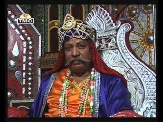 Janam Lakhdata Ji Da   | Punjabi Peer Full HD Telefilms | Gurdev Dilgir, Vijay Sitara | TMC Punjabi