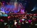Faith No More - Epic - Rock Awards