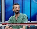 Mercek Altı - Kobani'de IŞİD katliamı (26 Haziran  2015)