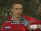 Giacomo Bruno: Intervista sulla Bruno Editore su MyLifeTV