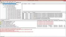 kernel32 dll battlefield 3 error fix in seconds - video dailymotion