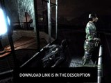 Tom Clancys Splinter Cell Chaos Theory Full Game (pc) depositfiles