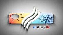 AC Repair Valley Village CA