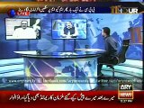 Workers placed Altaf Hussains pictures in India-@_ says Rizvi