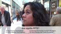 65 Questions Réponses sur la Dette, le FMI et la Banque Mondiale