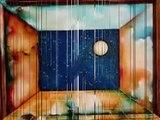 Il cielo in una stanza _ Franco Simone