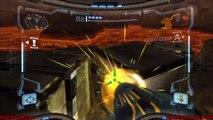 Metroid Prime Trilogy Walkthrough (Metroid Prime: Double Jump Pt. 13)