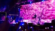 [HD] Ariana Grande - Bang Bang Live @ The Honeymoon Tour 2015 in Cologne