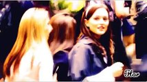 Blair/Nate - Pretty Girl - Gossip Girl