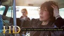 regarder Grandma en français VF regarder Grandma gratuit en streaming