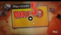 World Dumbest Motorheads 6 Port Orange FL