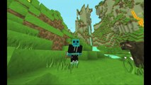 5 Dinge, die du in Minecraft  noch nicht wusstest