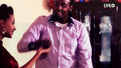Aman Ghirmay (Panda) - Mfllay | ምፍልላይ - (Official Eritrean Video) - New Eritrean Music 2015