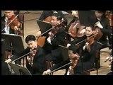 Mozart by Mozart 3, Symphony No. 35 'Haffner', k. 385, KBS Sym. Soyon Cho