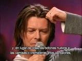 David Bowie - Rebel Rebel -  (VH1 Storytellers)  FULL