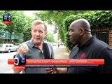 Piers Morgan Interview Pt 3 - We Should Sign Balotelli & Khedira