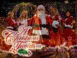 Christmas songs - We Wish You a Merry Christmas and Happy New Year!!!