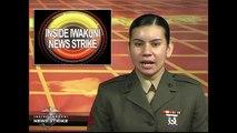 News Strike - GSE aboard Marine Corps Air Station Iwakuni ensure mission accomplishment