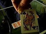 How To Do Card Magic Tricks   Dynamo Cards Magic Trick Revealed