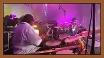 Guniea - Mali - Mory Kante - Celebration of African Rhythms - Bastille Paris