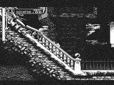 castlevania canceled games: Castlevania SOTN Richter gamelay