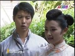 Phim Dai Loan Nhan Gian Huyen Ao Tap 215 Phan 3