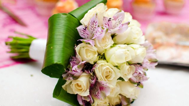 Zulfikar & Yildiz   Asian Wedding Video   Pakistani Wedding Video   Muslim Wedding   Our Wedding