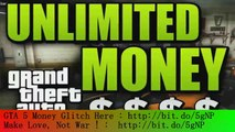GTA 5 Online Best 100% Legit Money & RP Mission In GTA