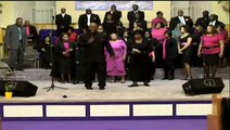 Mbiu SDA Church - 8 best gospel music latest new - video dailymotion