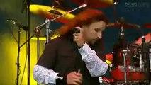 Sonata Arctica - It won't fade live Wacken 2008