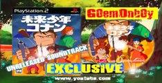 6 PS2 未来少年コナン BGM CONAN THE BOY IN FUTURE O S T