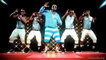 Congo - Werrason - Satellite - Generique (Dance)